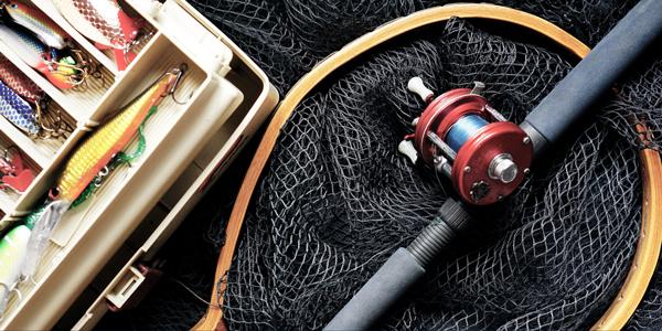 Fishing-CS-199.jpg