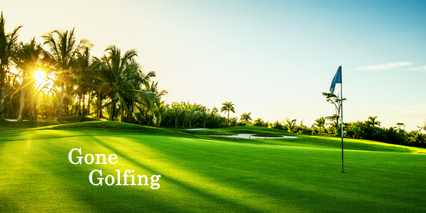 Gone-Golfing-CS-200.jpg