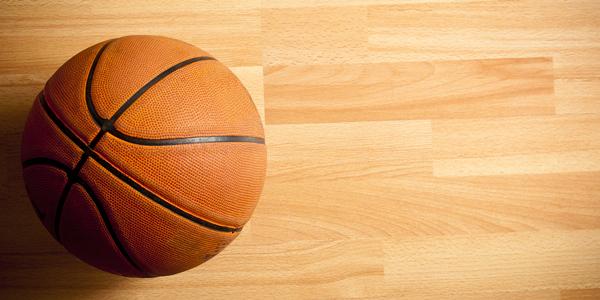 Basketball-Court-CS-201.jpg