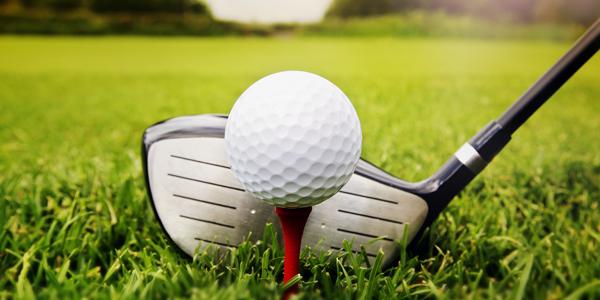 Golf-CS-203.jpg