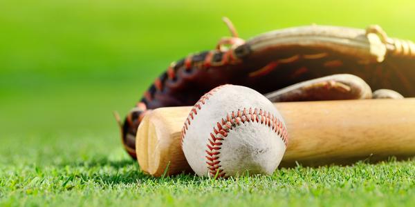 Baseball-CS-204.jpg