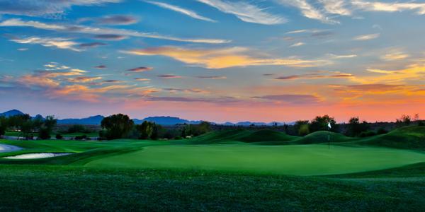 Golf-Course-Sunset-CS-205.jpg