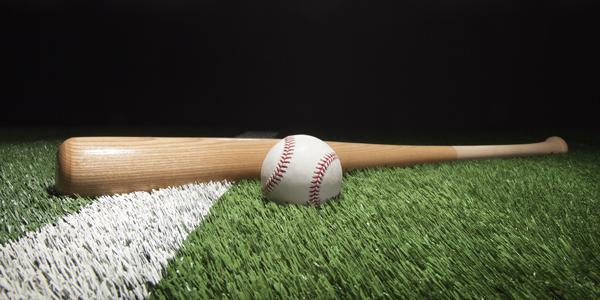 Baseball-&-Bat-CS-206.jpg