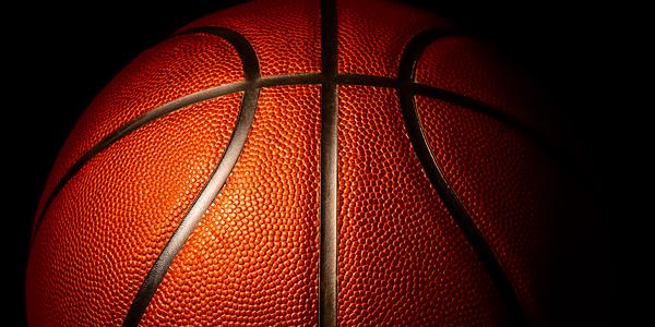 Basketball-CS-207.jpg