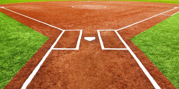 Baseball-Field-CS-208.jpg