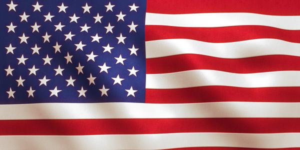 American-Flag-CS-209.jpg
