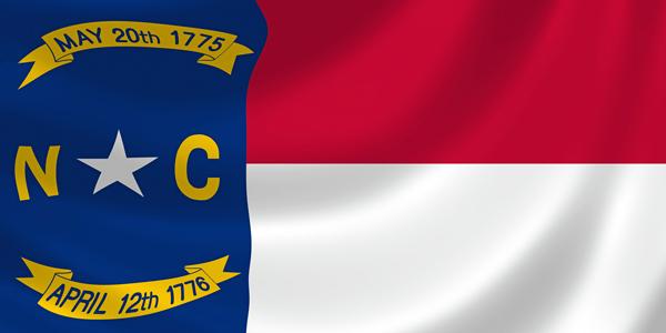 North-Carolina-CS-210.jpg