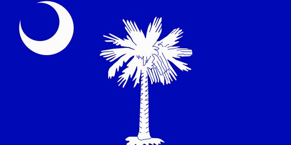South-Carolina-CS-211.jpg