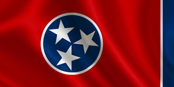 Tennessee-CS-212.jpg