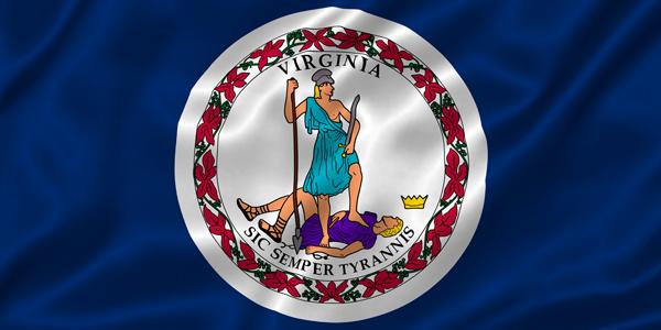 Virginia-CS-213.jpg