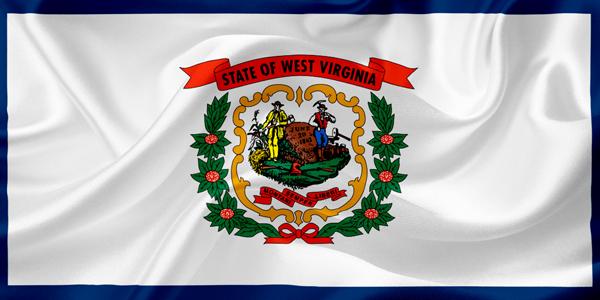 West-Virginia-CS-215.jpg