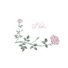 MotherRoses_Pink.jpg