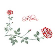MotherRoses_Red.jpg