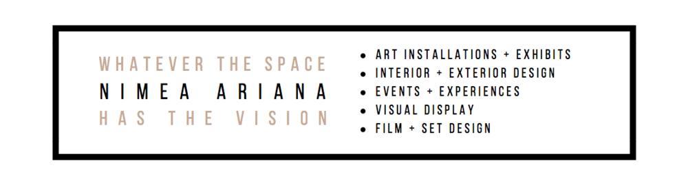 Nimea Ariana Visionary Artist + Designer.png