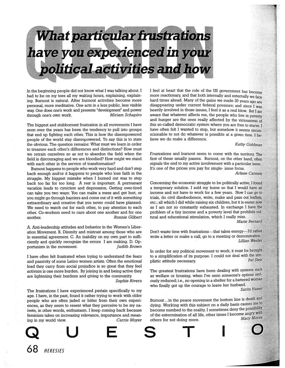 heresies20-70-71-1.jpg