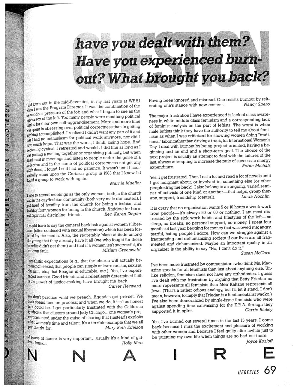heresies20-70-71-2.jpg