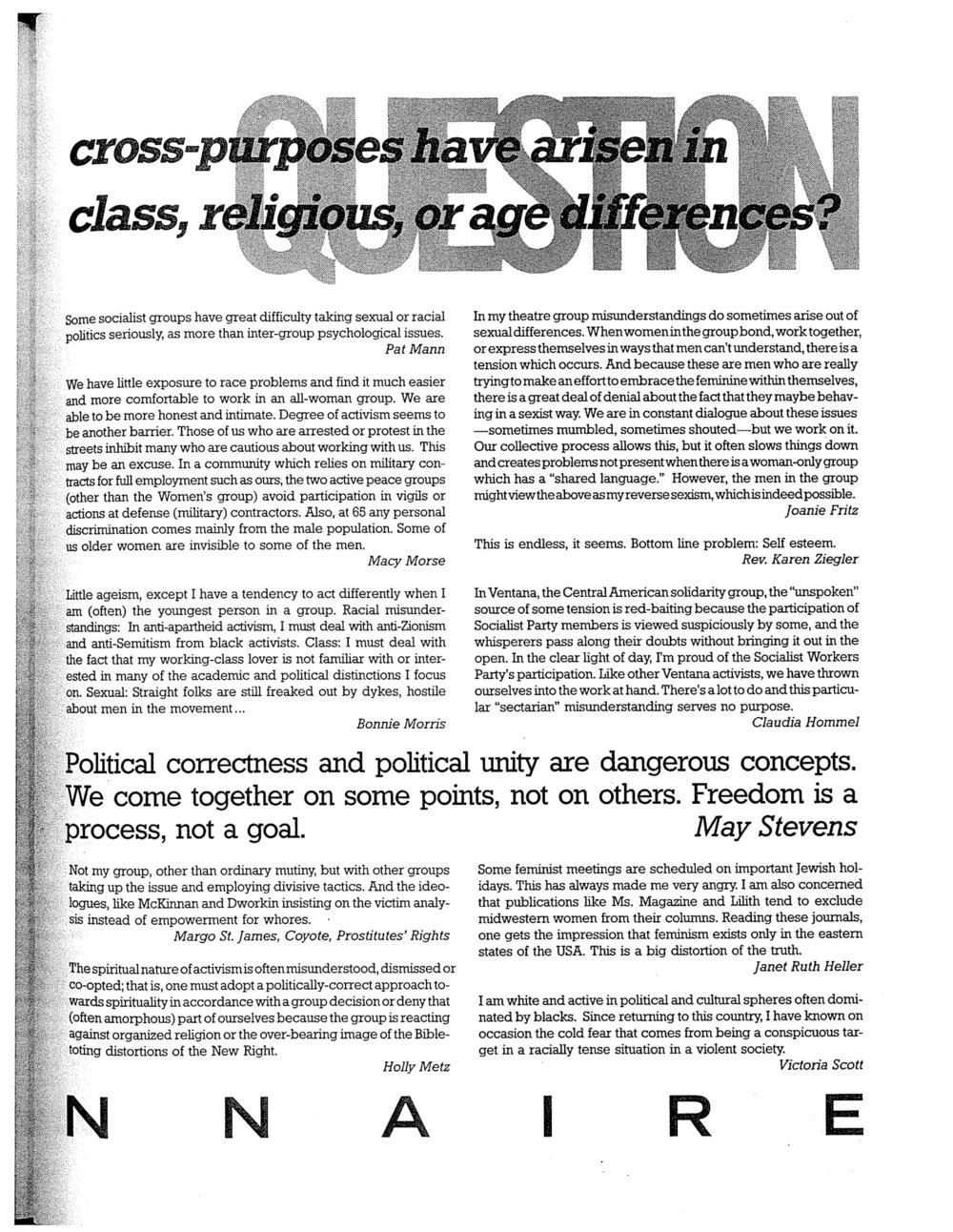heresies20-84-85-2.jpg