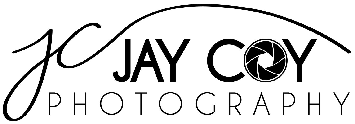 Jay Coy Photography