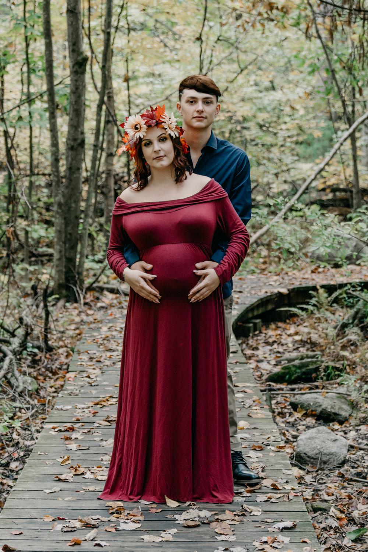 Kelsey_Maternity_Web-6.jpg