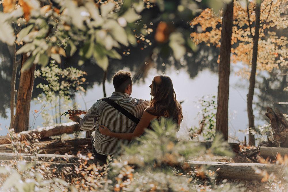 Gramajo-Lowe Engagement-1.JPG