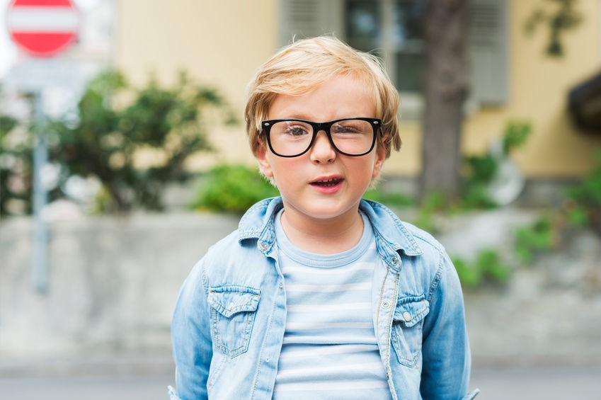 child in glasses.jpg