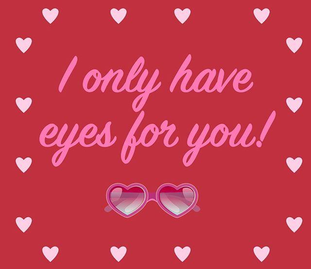 Happy Valentine's Day to all our wonderful patients! ❤️ #goodeyeoptometry#eyeexam#showyoureyessomelove#valentinesday#optometrist#marinadelrey#brentwood#losangeles#losangelesoptometrist#optometry