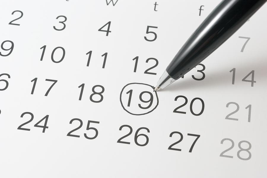 bigstock-Calendar-6578522.jpg