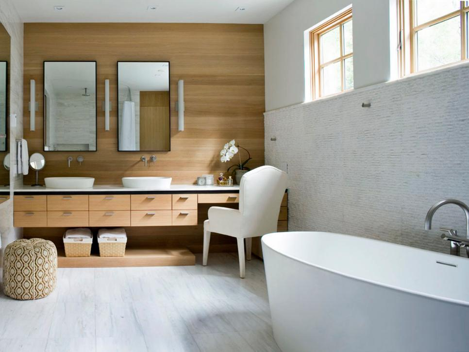 original_Catherine-Frank-tranquil-neutral-bathroom.jpg.rend.hgtvcom.966.725.jpeg