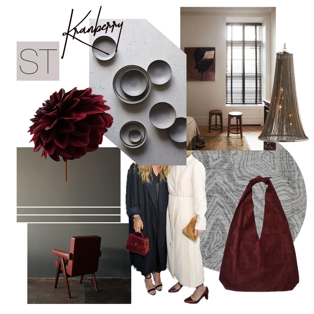 kranberry.jpg