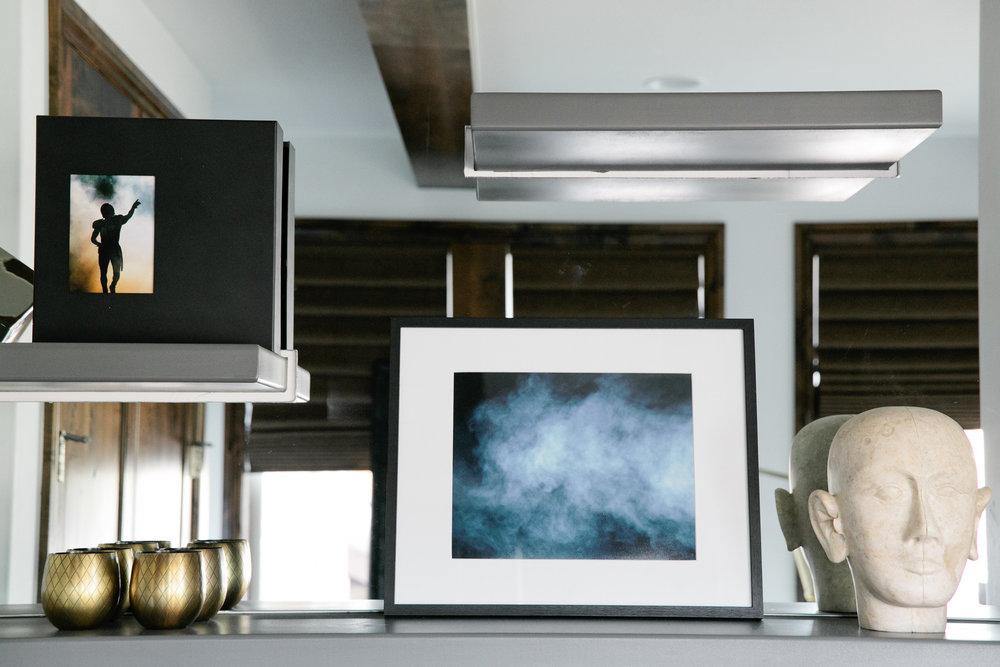 art-denver-colorado-interior-design