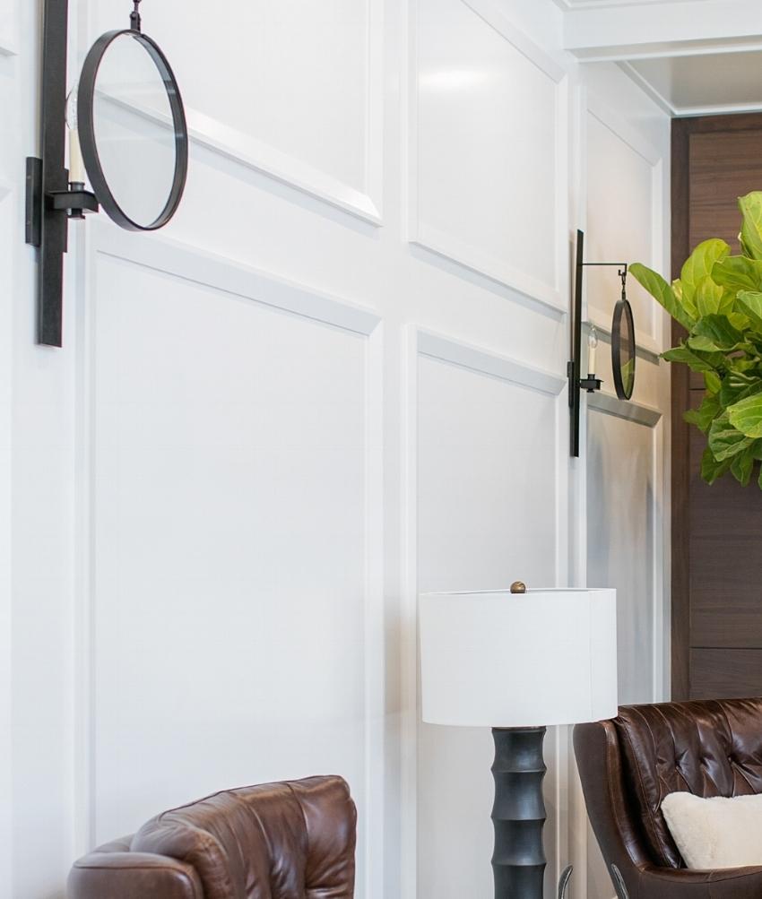 kthom-shell-interior-design