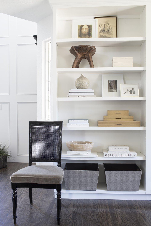 builtin bookshelves.jpg