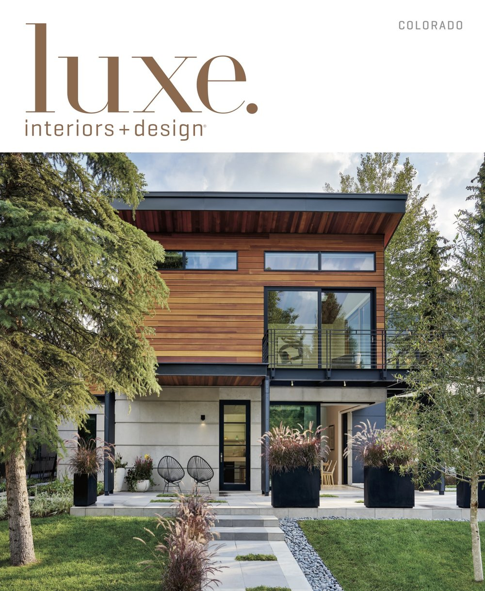 Luxe Cover.jpg