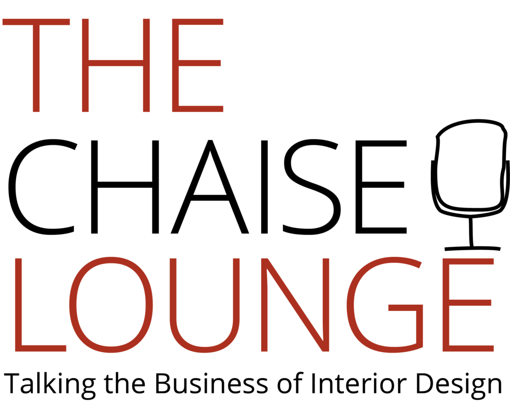 The Chaise Lounge Logo STACKED.png