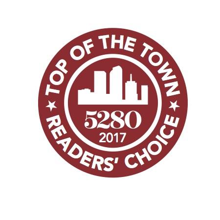 5280 Top of Town 2017.jpg