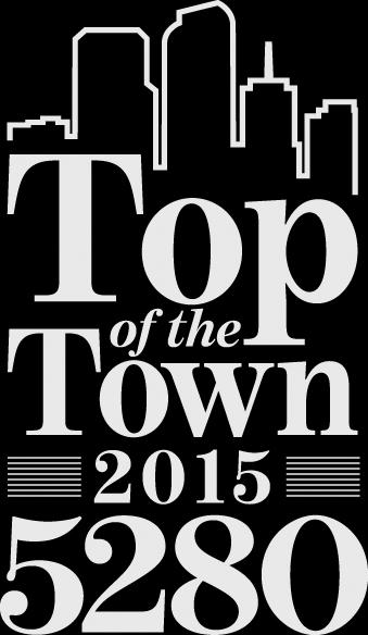 5280 Top of Town 2015.jpg