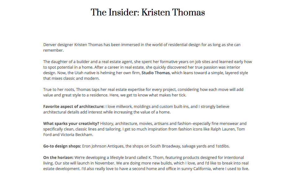Luxe Insider Kristen Thomas.png