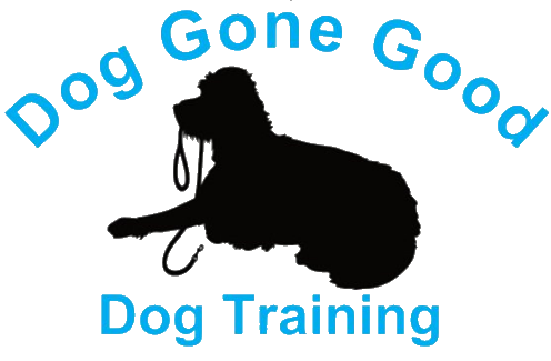 Dog Trainer Dog Obedience Columbus Georgia board and trainin-home private or puppy lessons Dog Gone Good Dog Training