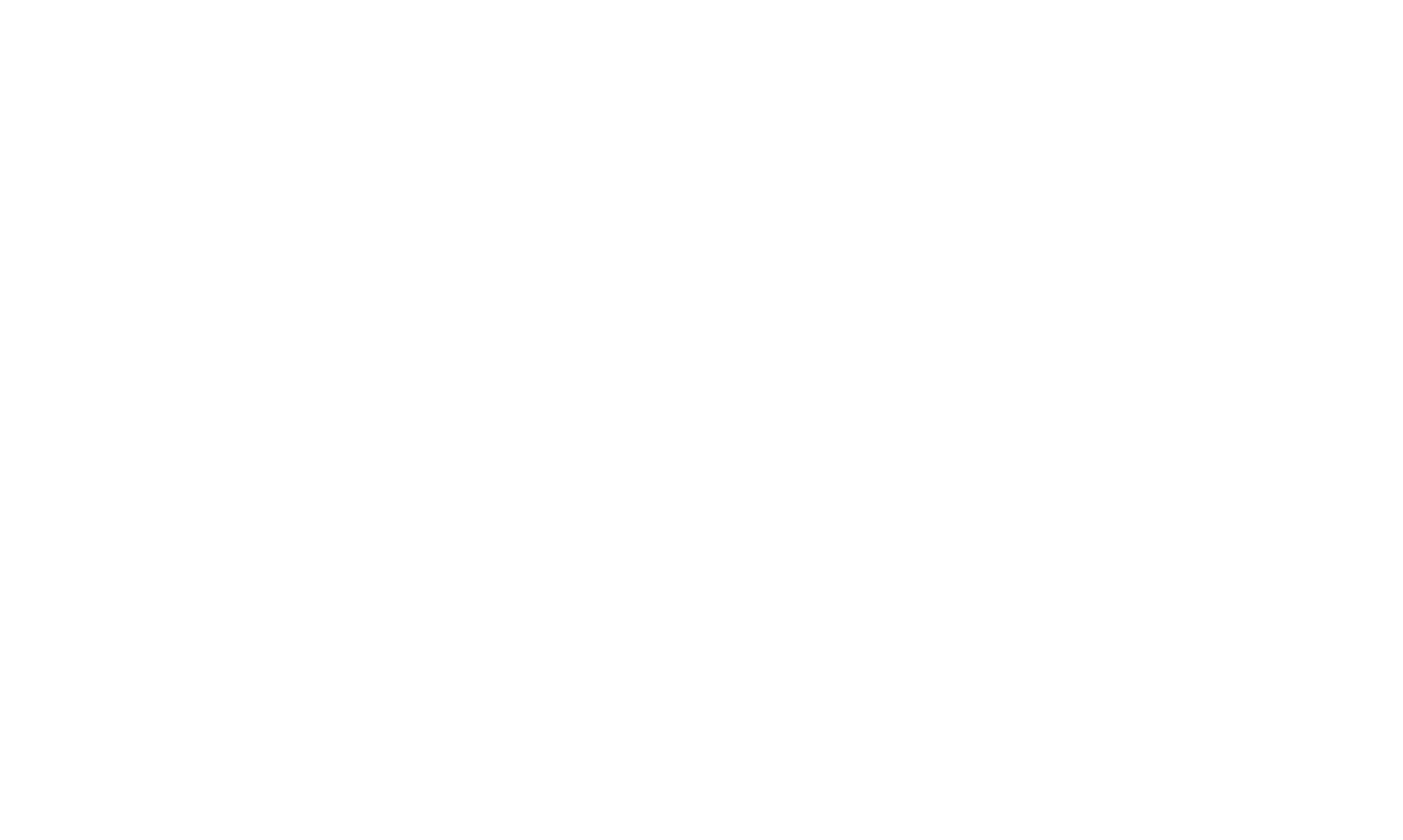 Evergreen Landscape Development