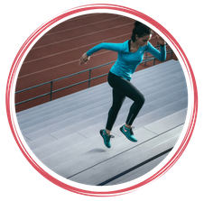 custom-orthotics-fitchburg-wi.png