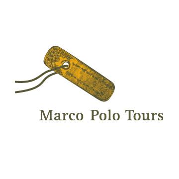 Marco_Polo.jpg