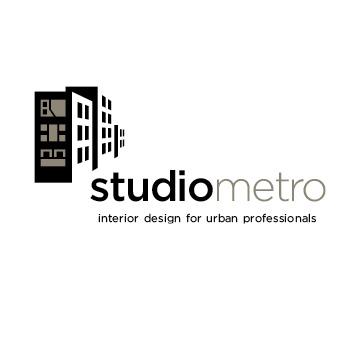 StudioMetro.jpg