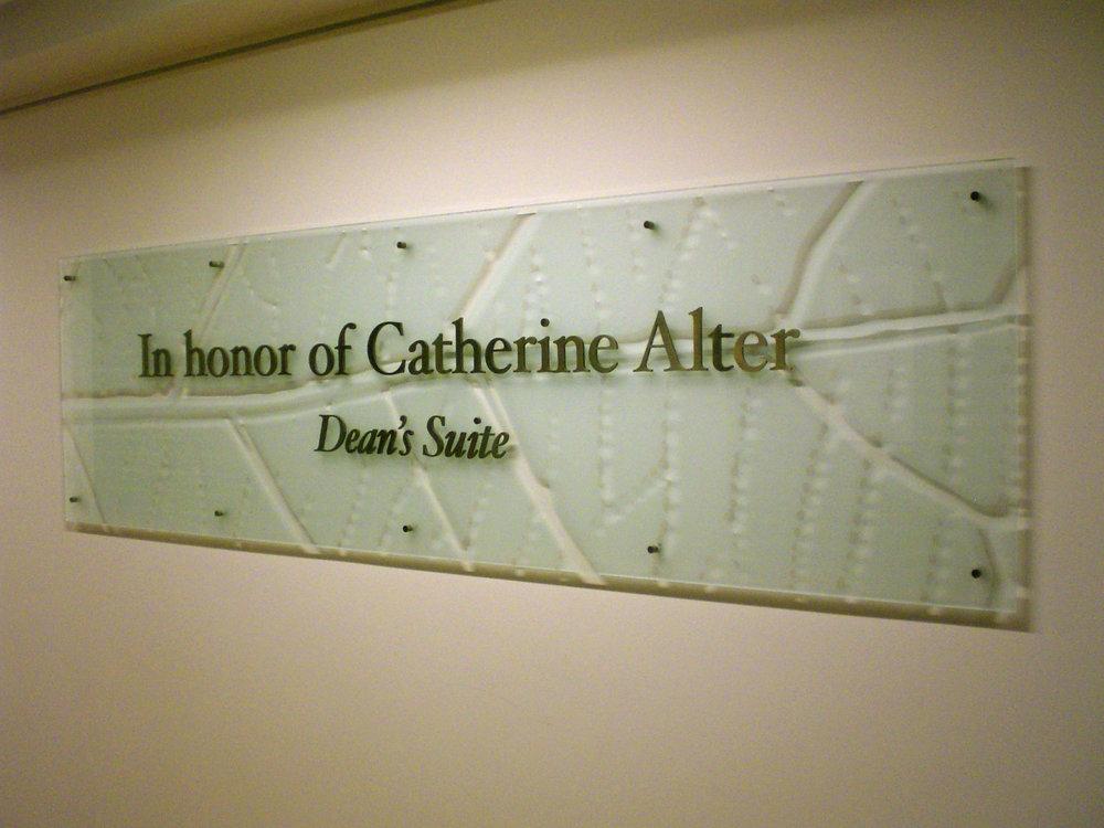 09_Catherine.jpg