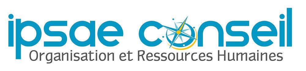 ipsae-conseil-logo.jpg
