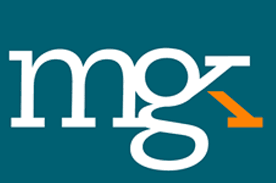 MGK Consulting Certified Public Accountant