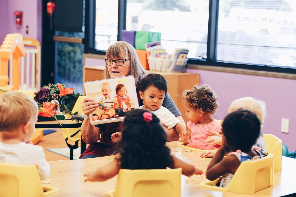 victory kids nursery reading.jpg