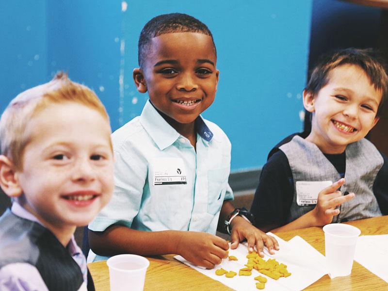 victory kids preschool snack.jpg