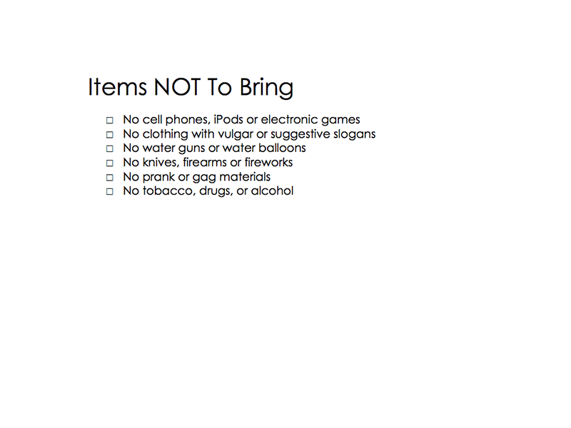 items-to-not-bring.png