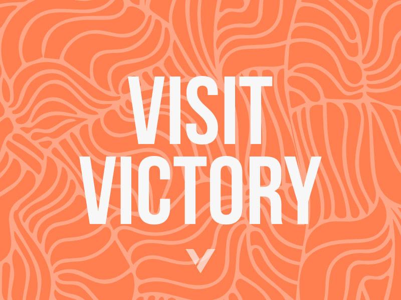 victory tulsa visit banner