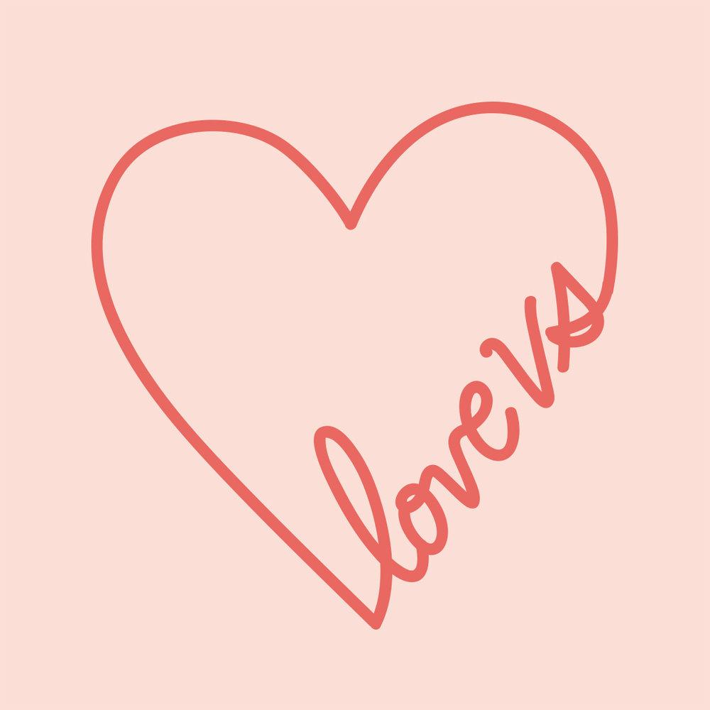 heart_lovevs.jpg
